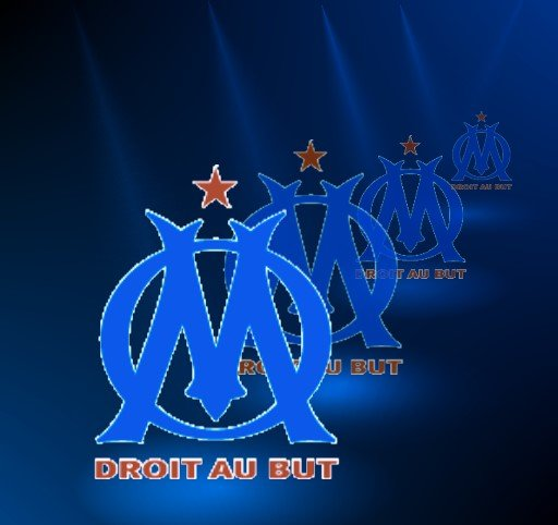 logo gratuit de l'om